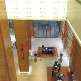 Kempinski Hotel Mall Of The Emirates Picture 11