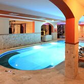 Eftalia Aytur Hotel Picture 13