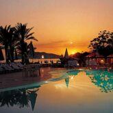 Alantur Hotel Picture 0