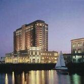 Seaport Hotel Picture 0