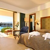 Giannoulis Cavo Spada Luxury Sports and Leisure Resort Picture 7