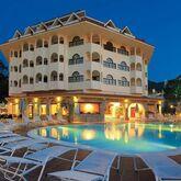 Fortuna Beach Hotel Picture 0