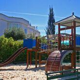 Dona Fillipa and San Lorenzo Golf Resort Picture 17