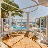 SBH Maxorata Resort Picture 9
