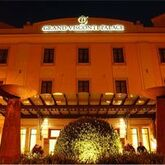 Grand Visconti Palace Hotel Picture 2
