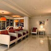 Planamar Platja D Aro Hotel Picture 13
