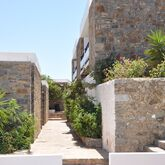 Ariadne Beach Hotel Picture 6