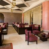 Zalagh Kasbah Hotel & Spa Picture 7