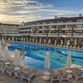Azure by Yelken Bodrum Hotel Picture 0