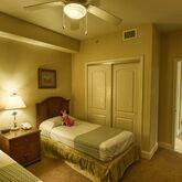 Blue Heron Beach Resort Hotel Picture 8