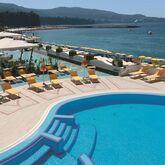 Alimuri Hotel Picture 2