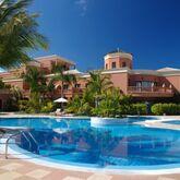 Las Madrigueras Hotel Picture 0