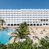 Aluasoul Mallorca Resort Picture 8