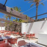 Mirador Papagayo Hotel Picture 15