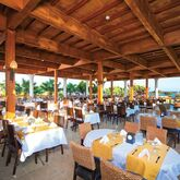Didim Beach Resort Aqua and Thalasso Picture 16