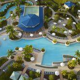 Hilton Orlando Hotel Picture 2