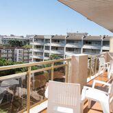 Ibersol Mediterranean Suite Apartments Picture 8