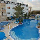 Holidays at Golden Beach Apart Hotel in Agadir, Morocco