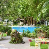 Sheraton Maldives Full Moon Resort Hotel Picture 16