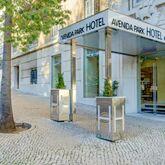 Avenida Park Residence Hotel Picture 0