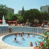 Belvedere Hotel Picture 2