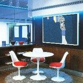 Mediolanum Hotel Picture 9