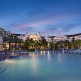 Universal's Hard Rock Resort Hotel Picture 0