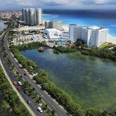 Le Blanc Spa Resort Hotel Picture 7