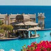 Concorde El Salam Hotel Picture 0