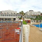 VG Resort & Spa Picture 16