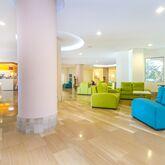 EIX Lagotel Hotel & Apartments Picture 14