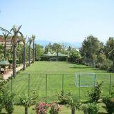 Saphir Hotel Picture 9