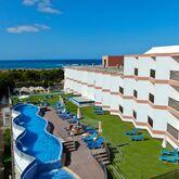 Avlida Hotel Picture 17