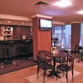 Grand Hilarium Hotel Picture 0