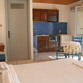 Holidays at Athena Apartments in Stalis, Crete