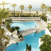 Puente Romano Beach Resort Marbella Picture 0
