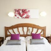 Playamar Hotel & Apartments Picture 11