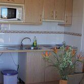 Las Terraza de Albir Apartments Picture 4