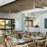 Estoril Eden Hotel Picture 7