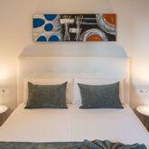 Costa Sal Suites Picture 3