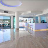 THB Ocean Beach Club Picture 7