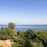 Corfu Senses Resort Picture 10