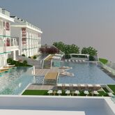 Sertil Deluxe Hotel Picture 11