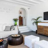 Ostraco Luxury Suites Picture 3