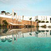 Mitsis Rinela Beach Resort & Spa Picture 16