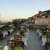 Ergun Hotel Picture 5