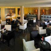 Vila Gale Praia Hotel Picture 6