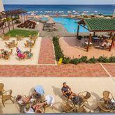 Lutania Beach Hotel Picture 8