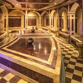 Golden 5 Diamond Hotel & Beach Resort Picture 12