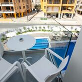 Larco Hotel Picture 8
